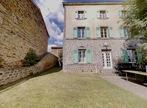 Vente Maison 13 pièces 280m² Sainte-Eugénie-de-Villeneuve (43230) - Photo 1