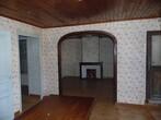 Vente Maison 6 pièces 100m² Tence (43190) - Photo 3