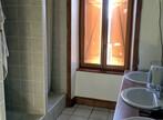 Vente Maison 10 pièces 240m² Josat (43230) - Photo 6
