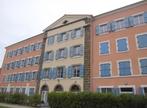 Location Appartement 3 pièces 75m² Espaly-Saint-Marcel (43000) - Photo 7