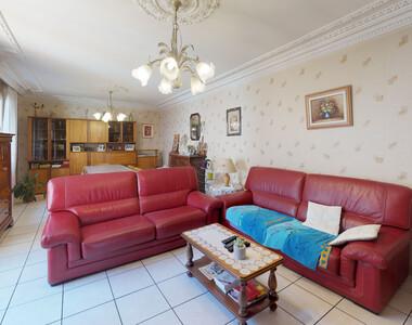 Vente Maison 140m² Saint-Étienne (42100) - photo