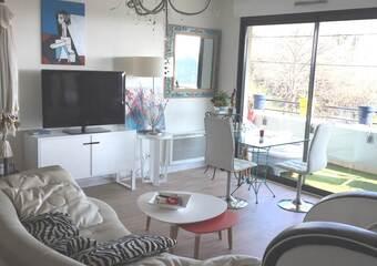 Vente Appartement 4 pièces 69m² Riom (63200) - Photo 1