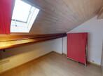 Vente Appartement 3 pièces 61m² Espaly-Saint-Marcel (43000) - Photo 6