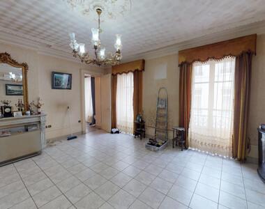 Vente Appartement 4 pièces 95m² Saint-Étienne (42000) - photo