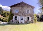 Vente Maison 5 pièces 124m² Laval-sur-Doulon (43440) - Photo 1