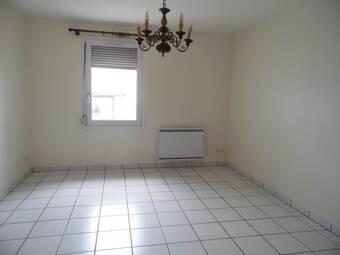 Location Appartement 3 pièces 56m² Montfaucon-en-Velay (43290) - photo