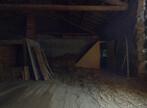 Vente Maison 6 pièces 110m² Chomelix (43500) - Photo 15
