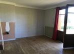 Vente Maison 10 pièces 200m² Ambert (63600) - Photo 7