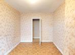 Vente Appartement 4 pièces 82m² Firminy (42700) - Photo 5