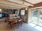 Vente Maison 10 pièces 173m² Saint-Victor-sur-Arlanc (43500) - Photo 4