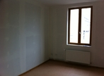 Location Appartement 3 pièces 78m² Saint-Étienne (42000) - Photo 1