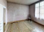 Vente Maison 10 pièces 240m² Estivareilles (42380) - Photo 5