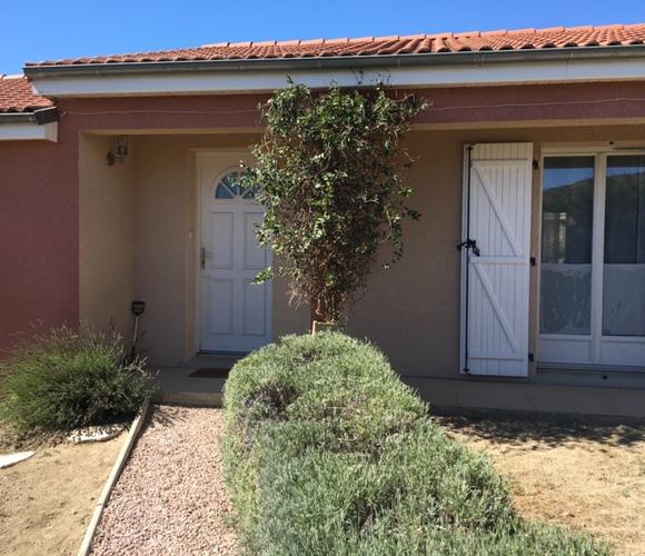 Vente Maison 4 pièces 90m² Issoire (63500) - photo