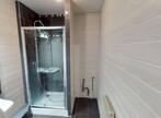 Vente Appartement 2 pièces 54m² La Ricamarie (42150) - Photo 4