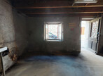 Vente Maison 3 pièces 70m² Rozier-Côtes-d'Aurec (42380) - Photo 4