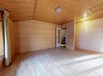 Vente Maison 4 pièces 132m² Bellevue-la-Montagne (43350) - Photo 5