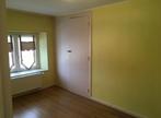 Vente Appartement 3 pièces 81m² Ambert (63600) - Photo 6
