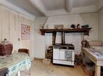 Vente Maison 4 pièces 75m² Lavaudieu (43100) - Photo 1