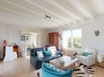 Vente Maison 110m² Montbrison (42600) - Photo 3