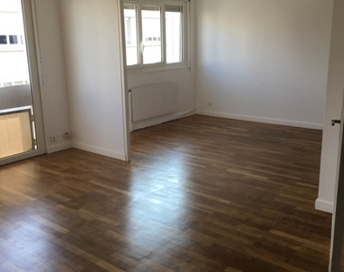 Location Appartement 4 pièces 89m² Firminy (42700) - photo
