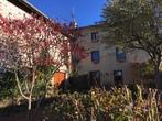 Vente Maison 6 pièces 90m² Usson-en-Forez (42550) - Photo 5