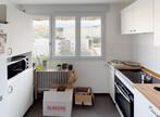 Location Appartement 4 pièces 65m² Saint-Étienne (42100) - Photo 2