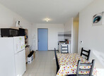 Location Appartement 2 pièces 36m² Grazac (43200) - Photo 3