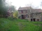 Vente Maison 4 pièces 75m² La Chapelle-Agnon (63590) - Photo 4