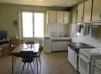 Vente Maison 6 pièces 144m² Chomelix (43500) - Photo 5