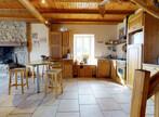 Vente Maison 8 pièces 200m² Chomelix (43500) - Photo 3