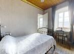 Vente Maison 265m² Le Chambon-sur-Lignon (43400) - Photo 8