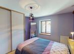 Vente Maison 5 pièces 120m² Saint-Paul-en-Cornillon (42240) - Photo 4