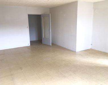 Vente Appartement 3 pièces 79m² Firminy (42700) - photo
