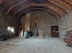 Vente Maison 4 pièces 100m² Yssingeaux (43200) - Photo 3