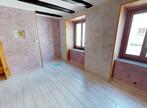 Vente Maison 3 pièces 80m² Ambert (63600) - Photo 7