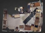Vente Maison 5 pièces Ambert (63600) - Photo 7