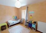 Vente Maison 10 pièces 173m² Saint-Victor-sur-Arlanc (43500) - Photo 9