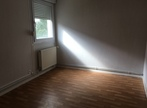 Location Appartement 4 pièces 67m² Saint-Étienne (42000) - Photo 5