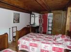 Vente Maison 6 pièces 200m² Fay-sur-Lignon (43430) - Photo 7
