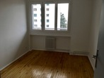 Location Appartement 4 pièces 81m² Saint-Étienne (42100) - Photo 10