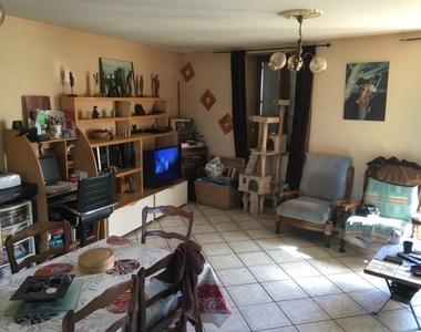 Vente Appartement 4 pièces 88m² Firminy (42700) - photo