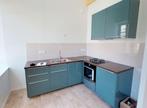 Location Appartement 4 pièces 83m² La Séauve-sur-Semène (43140) - Photo 5