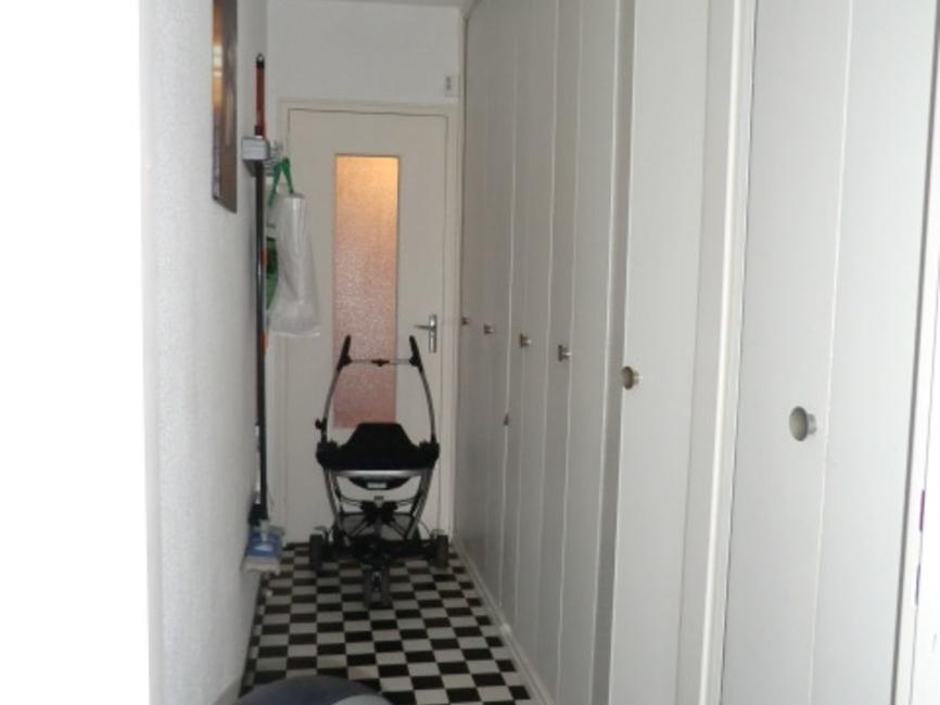 Location appartement 4 pi ces saint tienne 42100 330543 for Location appartement atypique saint etienne