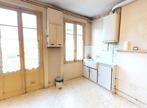 Vente Appartement 4 pièces 82m² Firminy (42700) - Photo 3
