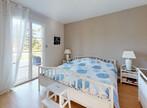 Vente Maison 110m² Montbrison (42600) - Photo 6