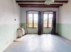 Vente Maison 6 pièces 70m² Saint-Victor-Malescours (43140) - Photo 3