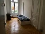 Location Appartement 5 pièces 95m² Saint-Étienne (42000) - Photo 4