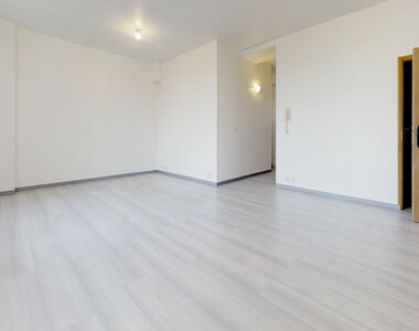 Vente Appartement 2 pièces 50m² Annonay (07100) - photo