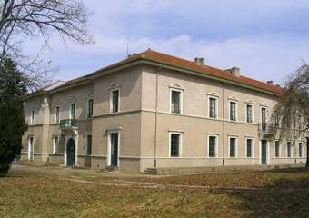 Location Appartement 5 pièces 97m² Saint-Maurice-de-Lignon (43200) - photo