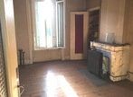 Vente Maison 8 pièces 210m² Le Chambon-Feugerolles (42500) - Photo 9